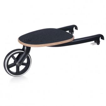 Подножка для старшего ребенка Cybex Balios S,  Cybex Priam Kid Board