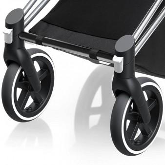 Передние колеса для коляски Cybex Priam