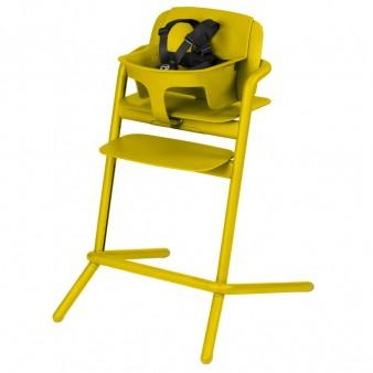 Вставка в стульчик Cybex Lemo Baby Set