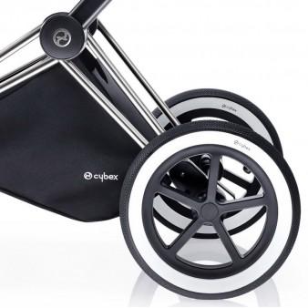 Задние колеса для коляски Cybex Priam