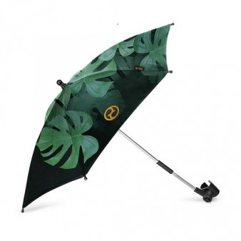 Зонт для коляски Cybex Priam Parasol Birds of Paradise