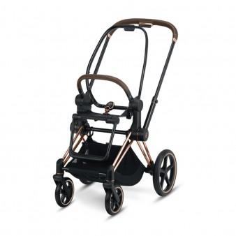 Шасси для коляски Cybex Priam