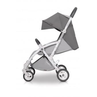 Прогулочная коляска EasyGo Minima Plus