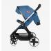 Прогулочная коляска Espiro Sonic