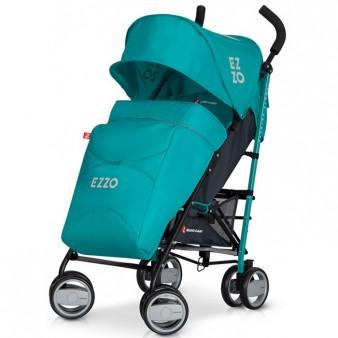 Прогулочная коляска EURO-CART Ezzo