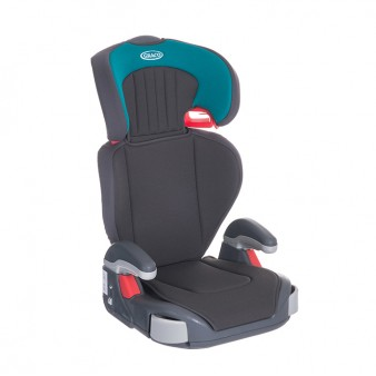 Автокресло Graco Junior Maxi 2019, 15-36 кг