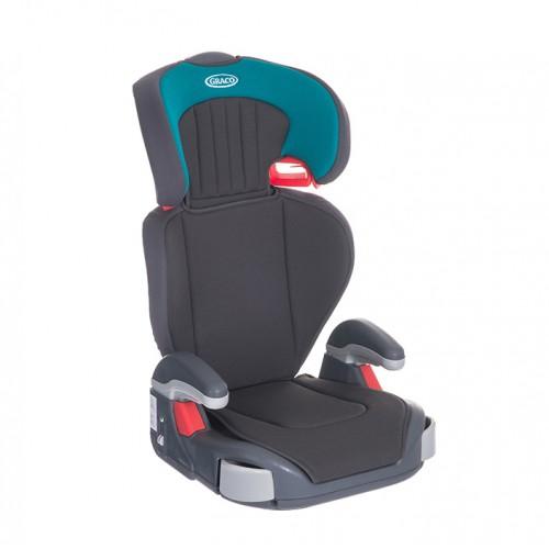 Автокресло Graco Junior Maxi 2019, 15-36 кг