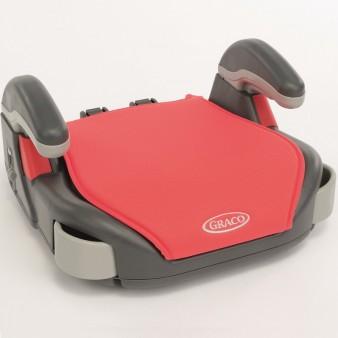 Бустер Graco Booster Basic, 22-36 кг