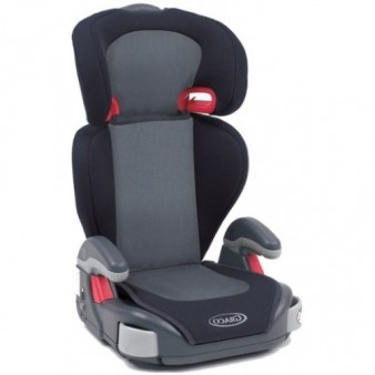 Автокресло Graco Junior Maxi, 15-36 кг