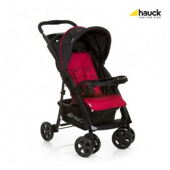 Прогулочная коляска Hauck Shopper Neo 2