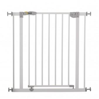 Детские ворота безопасности Hauck Open'n Stop