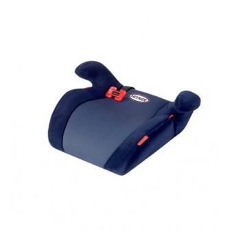 Бустер Heyner SafeUp Ergo M, 15-36 кг