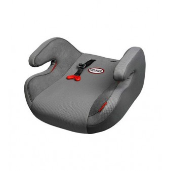 Бустер Heyner SafeUp XL, 15-36 кг