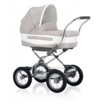 Коляска для новорождённых Inglesina Vittoria (Ergo Bike)