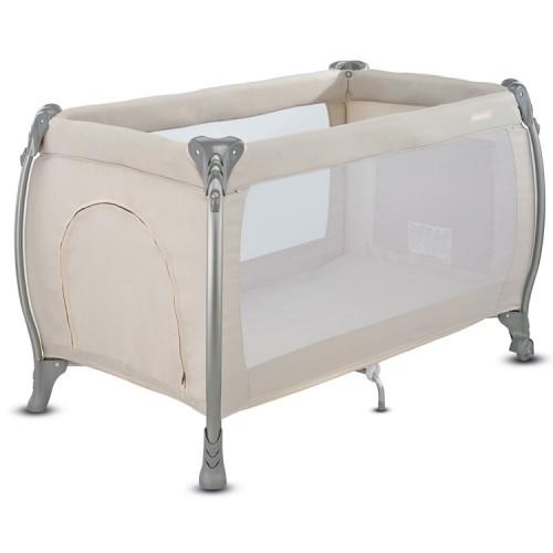 Кроватка-манеж Inglesina Lodge