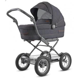 Детская коляска для новорожденного Inglesina Sofia