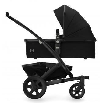 Детская коляска Joolz Geo2 Studio 2 в 1