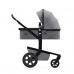 Детская коляска Joolz Day 3 Superior Grey 2 в 1