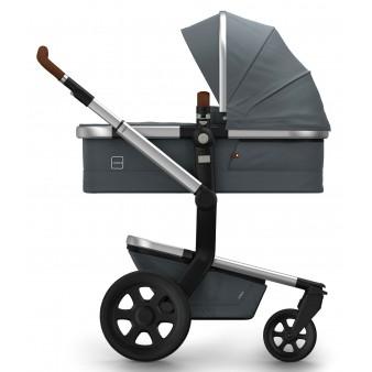 Универсальная коляска Joolz Day3 Gorgeous Grey 2 в 1 2020