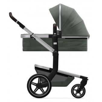 Универсальная коляска Joolz Day+ Marvellous Green 2 в 1