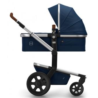 Детская коляска Joolz Day2 Earth 2 в 1