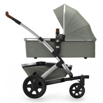 Детская коляска Joolz Geo 2 Earth 2 в 1