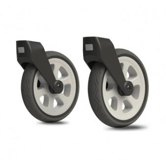 Передние вездеходные колеса для колясок JOOLZ Day2 & Geo2