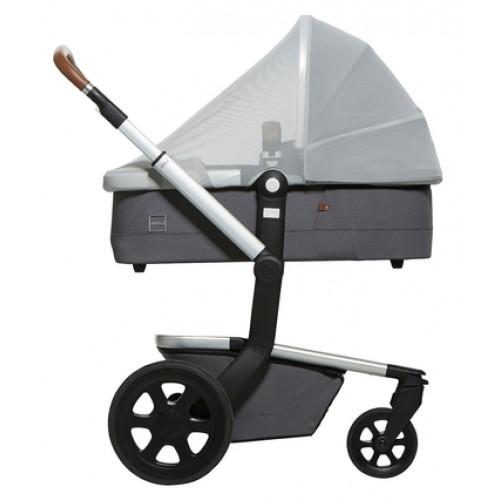 Москитная сетка для колясок JOOLZ Day2 & Geo2