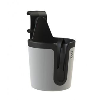 Подстаканник для колясок JOOLZ Day2 & Geo2