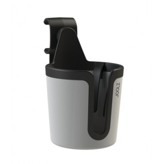 Подстаканник для колясок JOOLZ Uni2