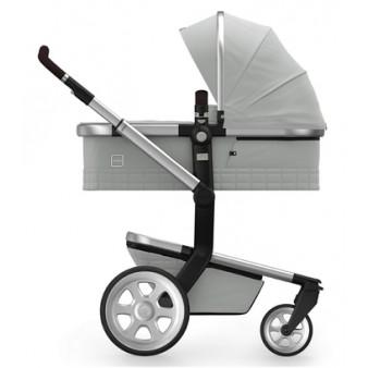 Детская коляска Joolz Day2 Quadro 2 в 1