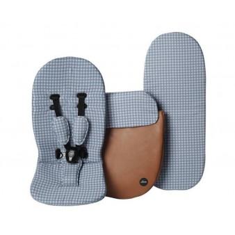 Комплект матрасиков Mima Starter Pack