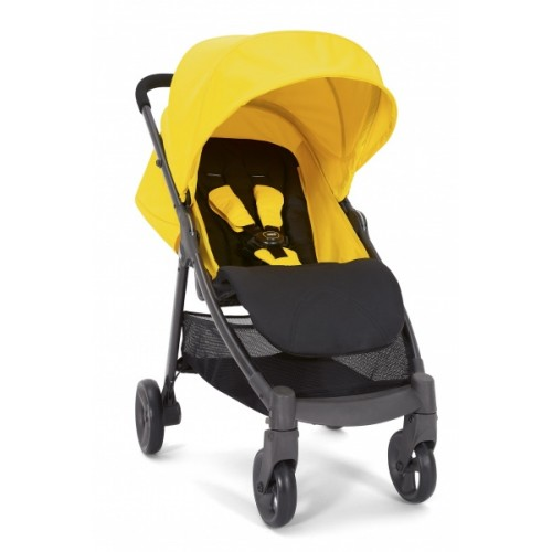 Прогулочная коляска Mamas & Papas Armadillo