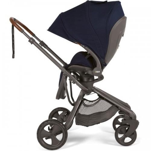Прогулочная коляска Mamas & Papas Mylo?