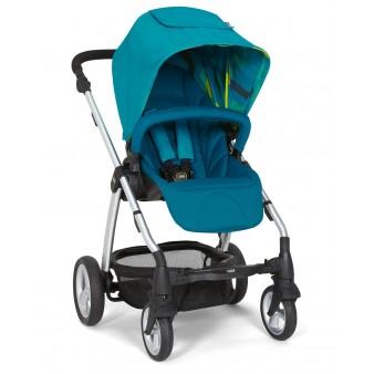 Прогулочная коляска Mamas & Papas Sola2
