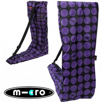 Сумка для переноски самоката Maxi Micro