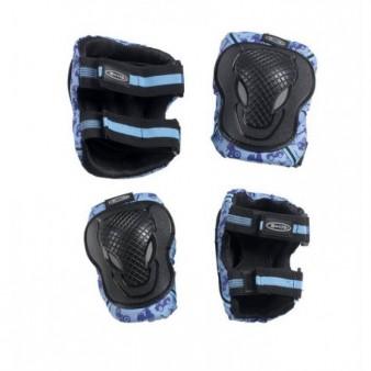 Комплект защиты Micro