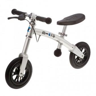 Беговел Micro G-Bike+Air