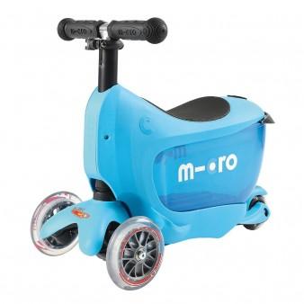 Детский самокат Micro Mini 2Go