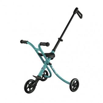 Каталка Micro Trike