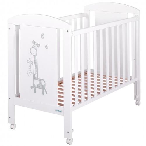 Детская кроватка Micuna Sabana