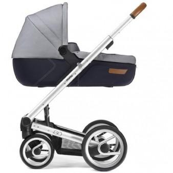 Детская коляска Mutsy i2 Urban Nomad 2 в 1