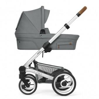 Детская коляска Mutsy NIO 2 в 1