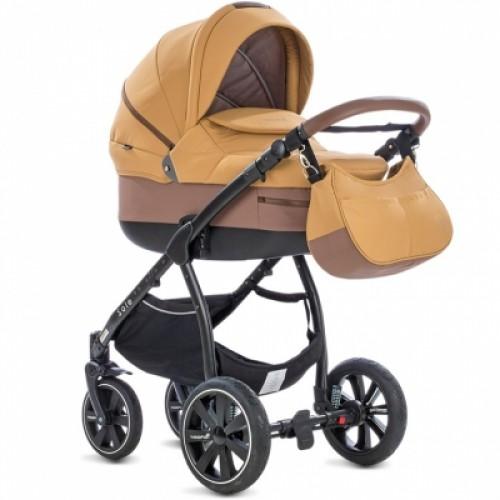 Детская коляска Noordi Sole Sport 2 в 1