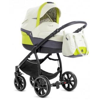 Детская коляска Noordi Polaris Sport 2 в 1