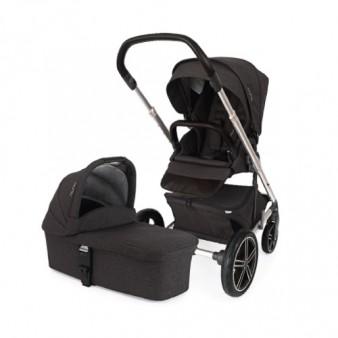Детская коляска Nuna MIXX 2, 2 в 1