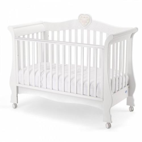 Детская кроватка Pali Prestige Alexandra