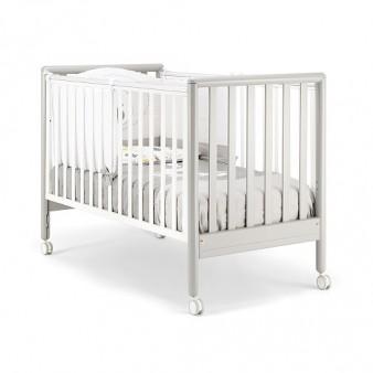 Детская кроватка Pali Bravo
