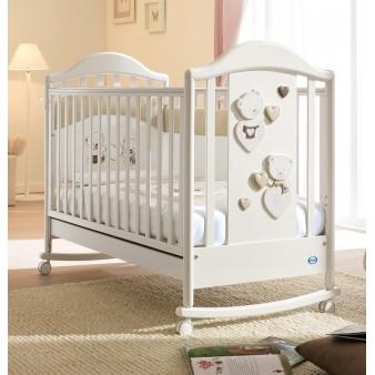 Детская кроватка Pali Celine Baby