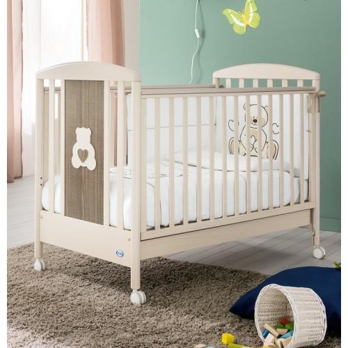 Детская кроватка Pali Gaia